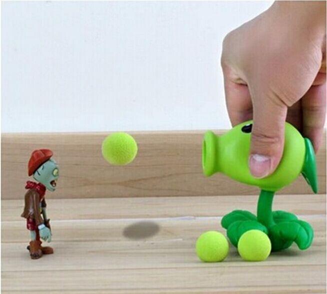 Resultado de imagem para plant toys