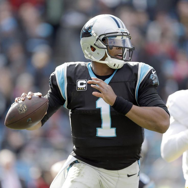 NFL TV Schedule 2015: Week 12 Live Stream, TV Coverage Map and Game Times #NFL, #Schedule, #Sport