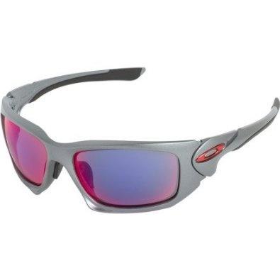 womens oakley sunglasses cheap  women's sunglass by oakley