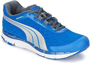 Παπούτσια για τρέξιμο Puma FAAS 600 V2  μόνο 82.00€ #sale #style #fashion