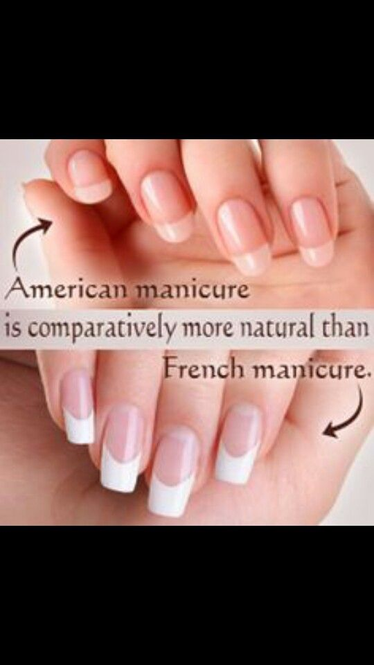 16 best clear gel overlay images on Pinterest | Nail art, Nail ...