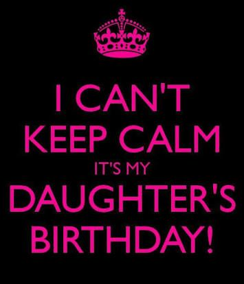 Image result for my daughter 18th birthday poems