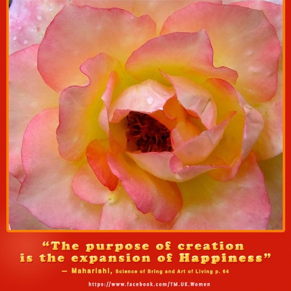 a life of fulfillment through transcendentalism Ralph waldo emerson  the supreme being, does not build up nature around us, but puts it forth through us, as the life of the tree puts forth new branches and.