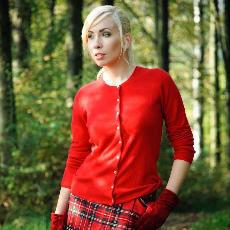 25 best WOMAN LOOKBOOK images on Pinterest | Cashmere, Cardigans ...