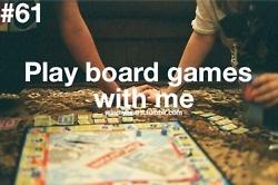 win my heart | Tumblr