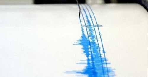 Sismo de 5.8 sacude cuatro regiones del norte de Chile