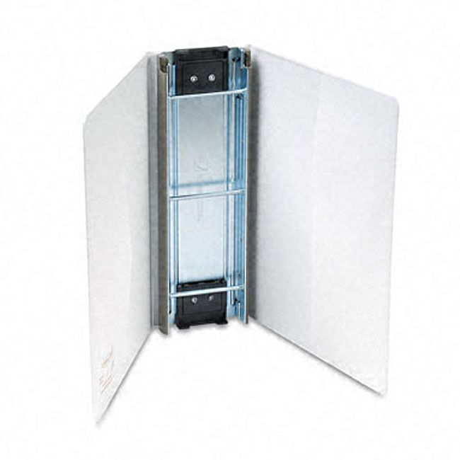 Best 25+ 3 inch binder ideas on Pinterest | School supplies ...