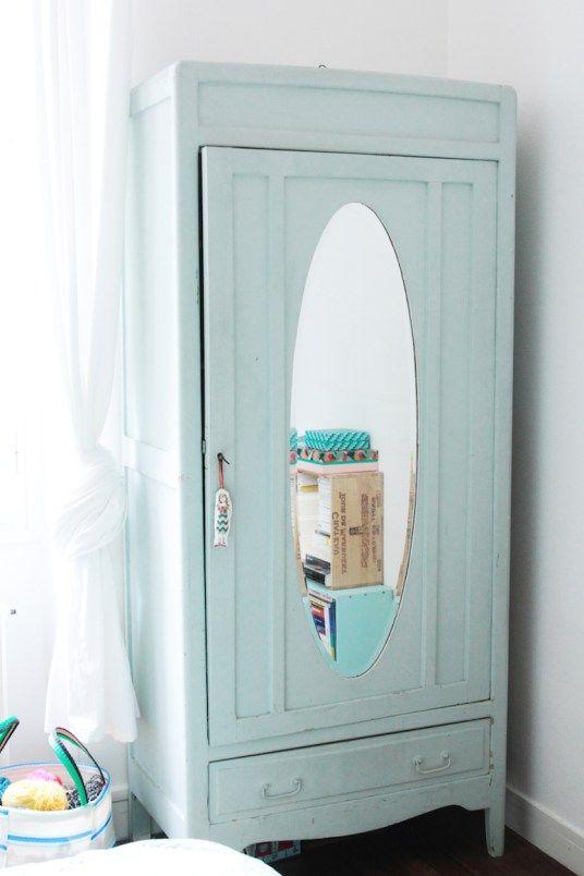 1000 id es sur le th me meubles anciens sur pinterest. Black Bedroom Furniture Sets. Home Design Ideas