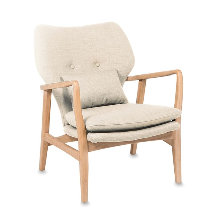 contemporary lounge chairs nz. città is a design house based in auckland, new zealand bringing you fresh,. lounge furniturelounge contemporary chairs nz