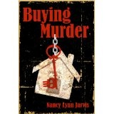 Buying Murder (Regan McHenry Mystery Series) (Kindle Edition)By Nancy Lynn Jarvis