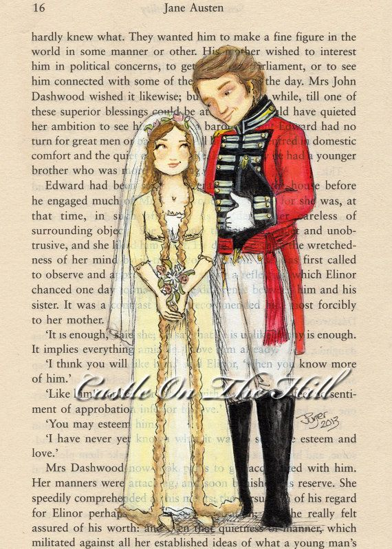 marianne as introvert in sense sensibility by jane austen Sense & sensibility by jane austen - full audiobook | greatest audio books - duration: sense and sensibility - topic - channel subscribe subscribed unsubscribe 17 sense and sensibility: marianne & colonel brandon music video tribute.