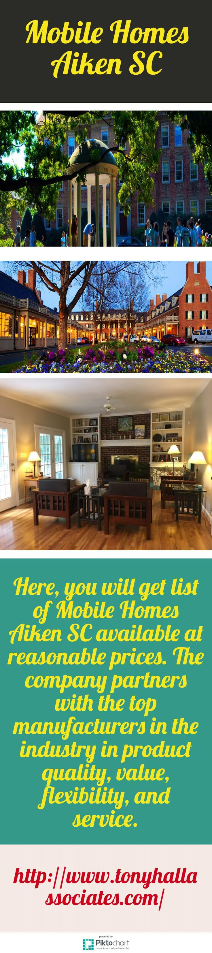 best 25 mobile home values ideas on pinterest container house here you will get list of mobile homes aiken sc available at reasonable prices the company partners with the top manufacturers in the industry in product