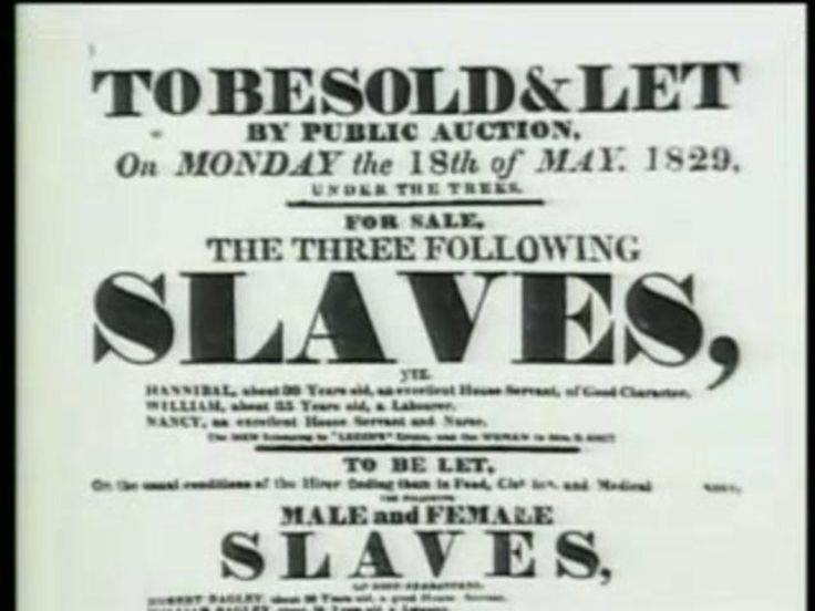 The history and impact of the underground railroad in america