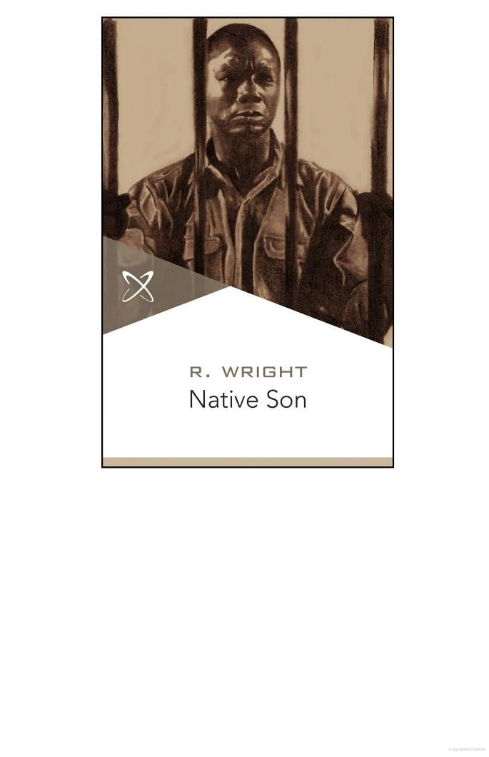 essays on native son by richard wright Free essay: in richard wright's native son, bigger thomas attempts to gain  power over his environment through violence whenever he is in a position to do  so.