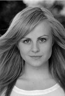 August 7, 1983: British actress, Tina O'Brien (Coronation Street) born in Manchester, England UK