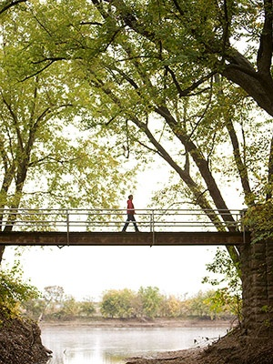 Villages of Van Buren County, Iowa - Named to top Midwest Backroad Scenic Drives.     http://www.midwestliving.com/travel/interest/scenic-drives/12-midwest-backroad-scenic-drives/#