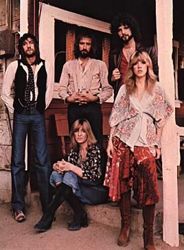 fleetwood: Music Maniac, Amazing Songs, Stevie, Fleetwood Macgrew, Music Was Mus, 80 S Rocks, 70S Style, People, Fleetwood Mac Grew