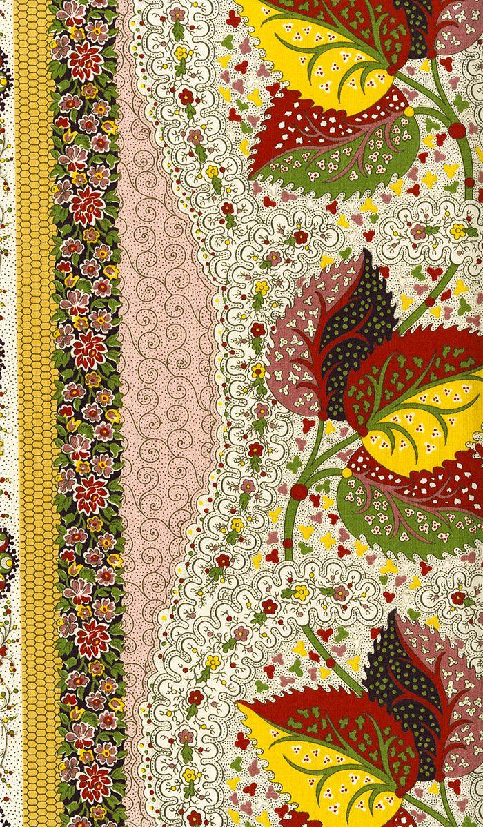1000 images about tissus tapisseries et papiers peints on pinterest jean paul gaultier. Black Bedroom Furniture Sets. Home Design Ideas