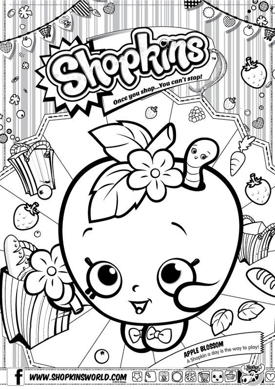 838 best Coloring Pages and Activities images on Pinterest
