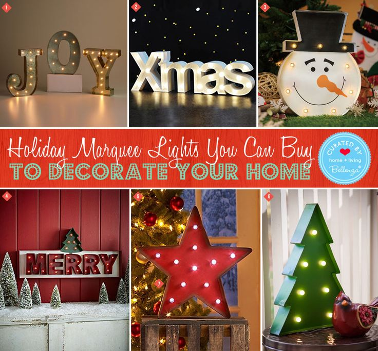 939 Best CHRISTMAS DECORATIONS AND FOOD Images On