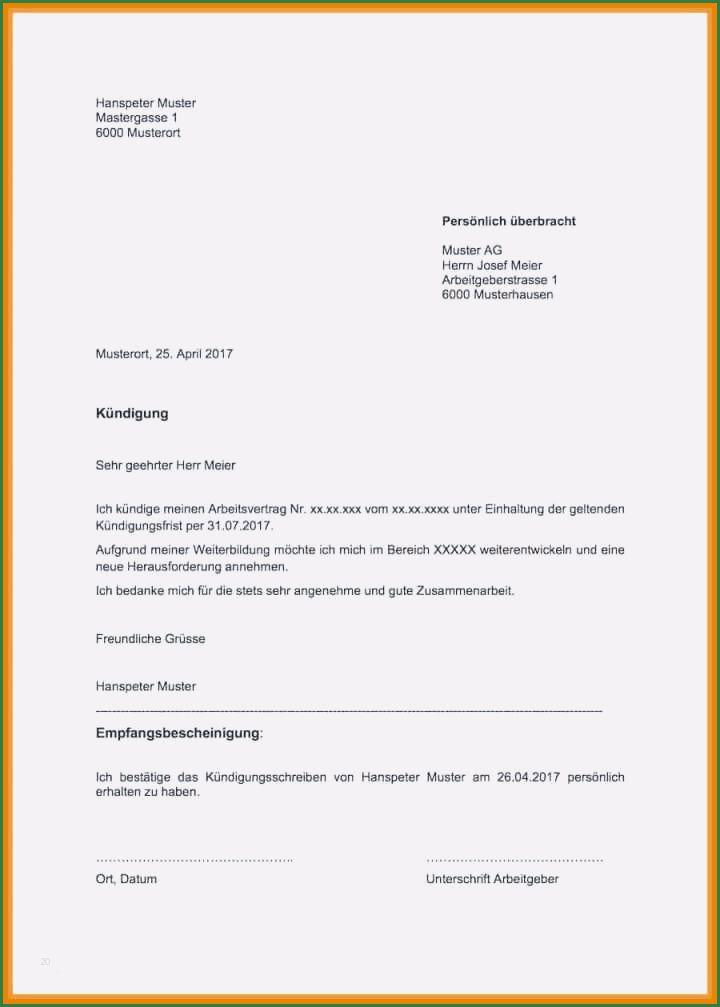 Feinst Eplus Kundigung Vorlage Fur 2020 In 2020 Vorlagen Word Kundigung Schreiben Vorlagen