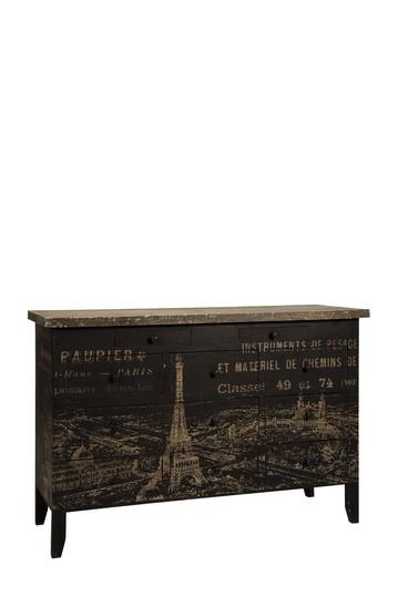 want this: French Styles, Paris Sideboard, Antoinette Paris, Decoration, Paris Dressers, Parisians Cabinets, Furniture, Paris Fleas Marketing, Products