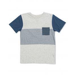 Kids & Baby Clothes Online - Indie Kids by Industrie NEPPY STRIPE TEE