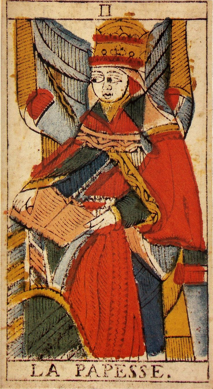 1000+ Images About TAROT & PLAYING CARDS On Pinterest