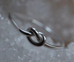 Gijzen Edelsmeden Collectie Sieraden Ringen Hangers Kettingen Edelsteen Portfolio