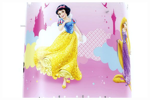 cool  Disney Princess Bedroom Furniture for Your Beloved Princess at Home ,     Disney Princess Bedroom Furniture is amazing furnishings to decorate your kids' bedroom, especially for girls. Make your girls feel so comfor..., http://www.designbabylon-interiors.com/disney-princess-bedroom-furniture-for-your-beloved-princess-at-home/