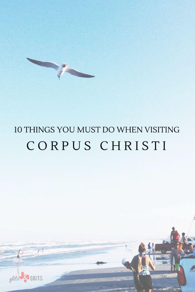 De 10 B 228 Sta Id 233 Erna Om Corpus Christi P 229 Pinterest