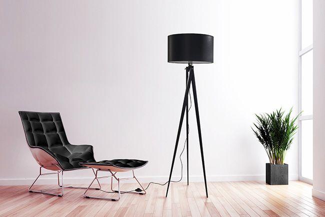 Drewniane lampy marki LIGHTWOOD Rozjaśnij swoją codzienność lampą tripod http://www.liderbudowlany.pl/artykul/466/drewniane-lampy-marki-lightwood#