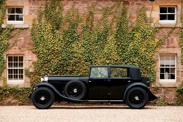 11 best images about 1930 bentley 8 litre on pinterest for Bentley motors limited dream cars