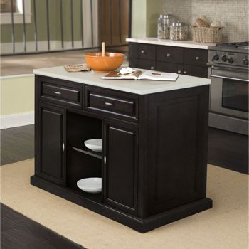 costco: shaughnessy kitchen island | our location | pinterest