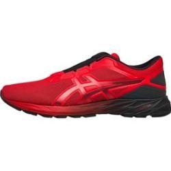Feb 2, 2020 - Asics Herren DynaFlyte 2 The Incredibles Sneakers Rot Asics