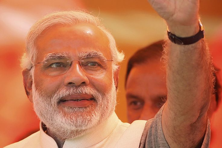 One year of Modi in India: Many a slip between the cup and the lip | VIEWPOINT | Trans Asia News Service - Breaking News, Business News and All Latest News from Asian Prespective
