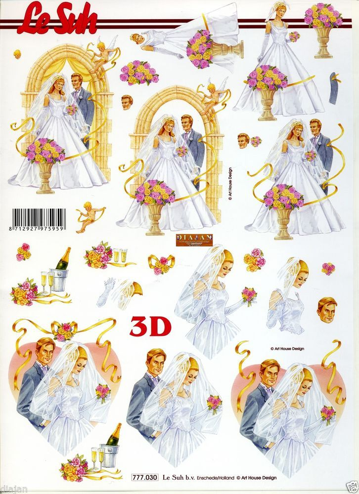 Connu 187 best 3d: Wedding / häät, kihlat images on Pinterest | Card  KX55
