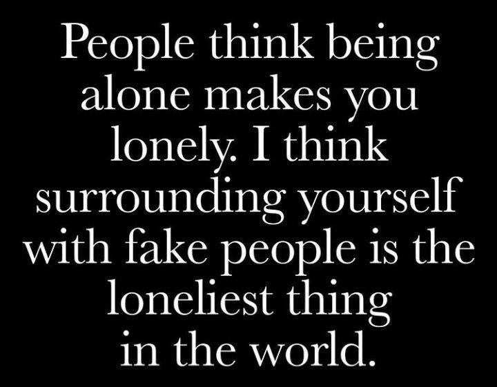 Quotes About Fake Relationships: 25+ Best Fake People Quotes On Pinterest