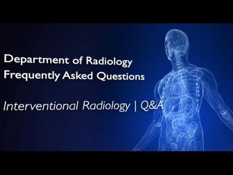The 25 best Interventional radiology ideas on Pinterest