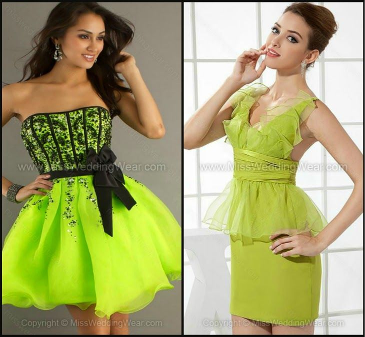 #abiti #corolla #cocktail #summer #wedding #girl #trend #fashion #shopping #ceremony #colors #white #neon #romantic #colorful #dress #spring #orange #green #fuxia #red #yellow #blue #coral #lightblue #style #turquoise #neon