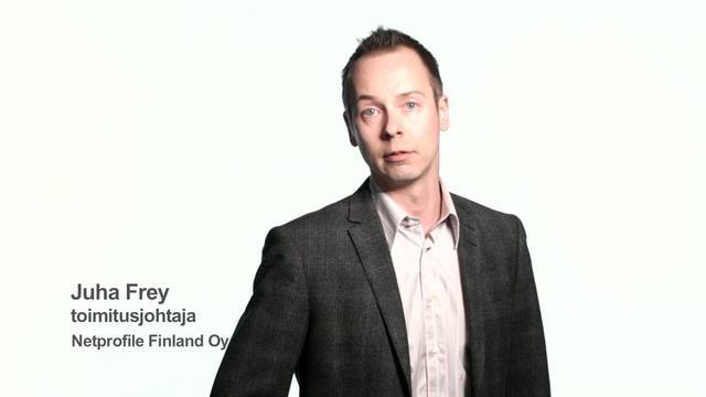 Netprofile rekrytoi: uusi työpaikka viestinnän ja sosiaalisen median ammattilaiselle by Netprofile Finland Oy. Netprofile on uuden ajan markkinointiviestinnän edelläkävijä. Uskomme suhdetoiminnan renessanssiin: vaikuttamiseen ja vaikuttumiseen kasvotusten ja verkossa luotavien suhteiden kautta.