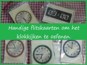 klok2