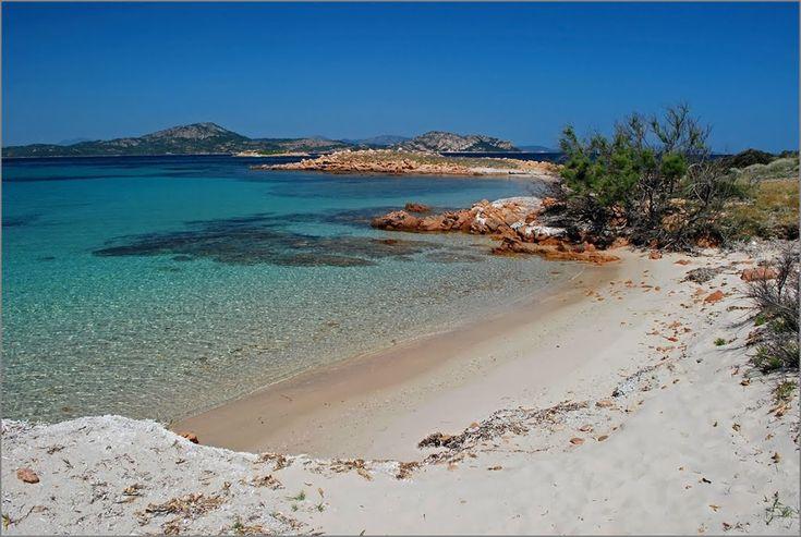 Luxury Holidays in Sardiniacrea propostesu misura per Te, senza mai scostarsi dall'unico modello ammesso:l'eccellenza.http://www.luxuryholidaysinsardinia.com/Blog/dettaglio/perche-scegliere-luxury-holidays-in-sardinia #sardinia  #villa  #rent  #paradise  #holiday  #relax  #travel  #sea  #sun  #affitto  #villa  #vacanza  #sardegna  #viaggio  #mare  #sole