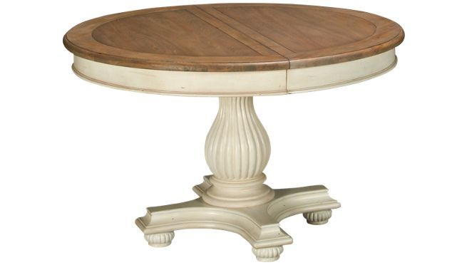 riverside coventry round table dining tables for sale in ma nh