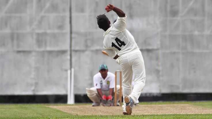 Thrower's shoulder is one of the most common cricket injuries. Our health and fitness article suggests exercises to help keep you mobile & pain-free.