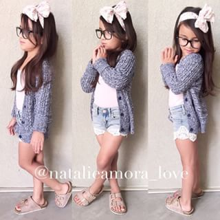 natalieamora_love | User Profile | Instagrin