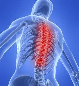 Οι μη μικροβιακές φλεγμονώδεις παθήσεις της σπονδυλικής στήλης περιλαμβάνουν μία ομάδα χρόνιων, φλεγμονωδών, συστηματικών και αυτοάνοσων νοσημάτων που οδηγούν σε καταστροφή των οστών, συνδέσμων και αρθρικών χόνδρων. Η επακόλουθη χαλάρωση και αστάθεια ή σε άλλες περιπτώσεις η οστεοποίηση των μαλακών μορίων, μπορεί να οδηγήσει σε βαρεία εκφύλιση, παραμόρφωση της σπονδυλικής στήλης Διαβάστε περισσότερα: http://www.andreasmorakis.gr/φλεγμονώδεις-παθήσεις-σπονδυλικής-σ/