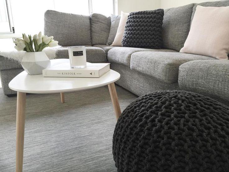 Product stylist + Brand rep | Dm for collaboration Interior Design Lover | Perth Wa