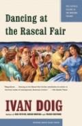 Dancing at the Rascal Fair | Ypsilanti District Library