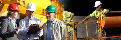 Any company or organization needs to look at the safety of its employees and staff; this is the reason why this certification holds lot of importance and value.  Companies usually proactive seek to protect their employees' health when they are at the work place.  It is mandatory for the organization who deals with high risk work, to have OHSAS 18001 certification and to hire such certified individual who can take care in case of emergencies.